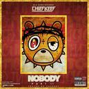 Nobody 2 (Explicit) thumbnail
