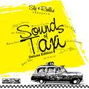 Sly & Robbie Presents Sounds Of Taxi (Deluxe Edition) thumbnail