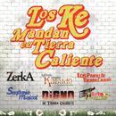 Los Ke Mandan En Tierra Caliente thumbnail
