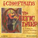The Celtic Harp: A Tribute To Edward Bunting thumbnail