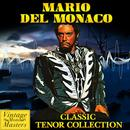 Classic Tenor Collection thumbnail