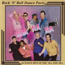 Rock 'n Roll Dance Party thumbnail