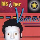 His & Her Vanities thumbnail