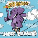 Make Believers thumbnail