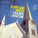 Gloryland March thumbnail