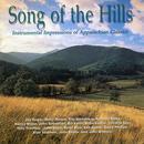 Song Of The Hills: Appalachian Classics thumbnail