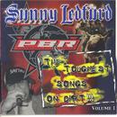 The Toughest Songs On Dirt thumbnail
