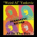 Permanent Record: Al In The Box thumbnail