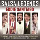 Salsa Legends thumbnail