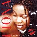 Wanna Make Love thumbnail