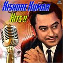 Kishore Kumar Hits thumbnail