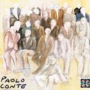 Paolo Conte thumbnail