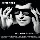 Black & White Night thumbnail