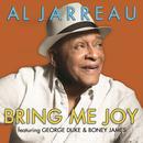 Bring Me Joy (Single) thumbnail