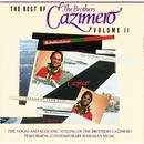 The Best Of The Brothers Cazimero Volume 2 thumbnail