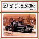 East Side Story Volume 12 thumbnail