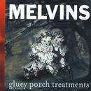Gluey Porch Treatments thumbnail