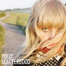 Polly Scattergood thumbnail