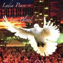 Live Blood thumbnail