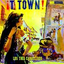 T Town (Digitally Remastered) thumbnail