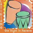 One Night in Havana thumbnail