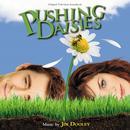 Pushing Daisies (Original Television Soundtrack) thumbnail