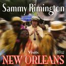 Visits New Orleans thumbnail