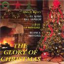 The Glory Of Christmas thumbnail