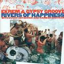 Serbia Ekrem And Gypsy Groovz thumbnail