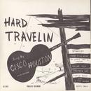 Hard Travelin' thumbnail