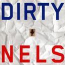 Dirty Baby thumbnail