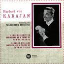 Britten: Variations on a Theme of Frank Bridge - Vaughan Williams: Fantasia on a Theme by Thomas Tallis thumbnail