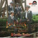 14 Corridos Picudos thumbnail