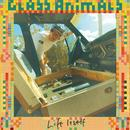 Life Itself (Single) thumbnail