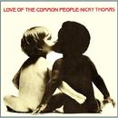 Love of the Common People thumbnail