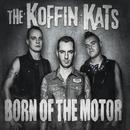 Born Of The Motor thumbnail