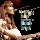 The Wright Songs - An Acoustic Evening With Michelle Wright thumbnail