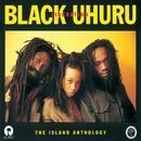 Liberation: The Island Anthology thumbnail