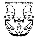 Bassbin Twins Vs Marine Parade thumbnail