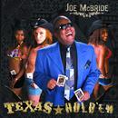 Texas Hold'em thumbnail
