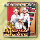 En El Corazón Del Pueblo thumbnail