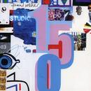 Studio 150 (Deluxe Edition) thumbnail