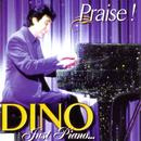 Just Piano... Praise! thumbnail
