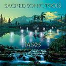 Sacred Sonic Tools thumbnail
