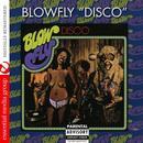 Disco thumbnail