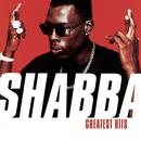 Shabba Ranks: Greatest Hits thumbnail