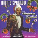 Christmas Ballads thumbnail