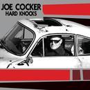 Hard Knocks (Bonus Track) thumbnail