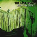 Seal The Deal thumbnail