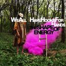 The Shape Of Energy thumbnail